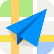 高德地图安卓版 V10.70.0.2657