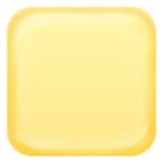 黄油相机安卓版 V7.2.3