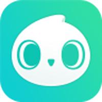 Faceu激萌安卓版 V5.7.8
