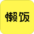 懒饭美食安卓版 V1.5.3