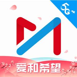 咪咕视频安卓版 V5.7.1.00