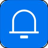 铛铛社交安卓版 V1.5.09