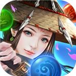 斗转武林安卓版 V1.0.1