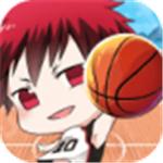 街头篮球联盟安卓版 V3.0.5
