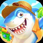海洋乐园安卓版 V1.2