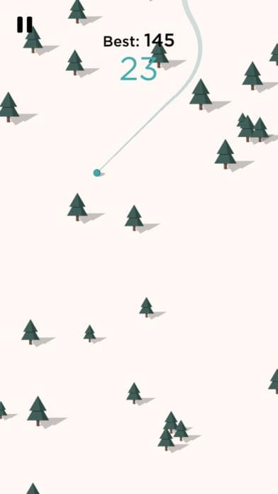 Chilly snow安卓版 V1.0.5