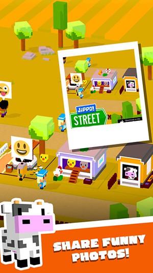骰子造街安卓版 V1.1.4