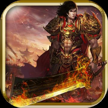 屠龙战士安卓版 V1.0.7.34