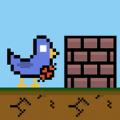 小鸟通行证安卓版 V12.0