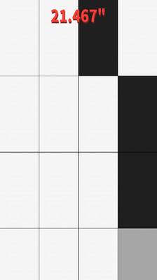 别踩白色磁砖安卓版 V2.6.8