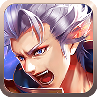 剑魂之怒满V版 V1.53.2