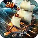 无敌大航海安卓版 V1.3.72