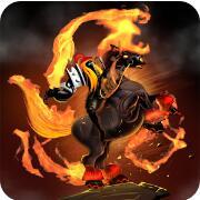 混沌骑士安卓版 V1.0.2