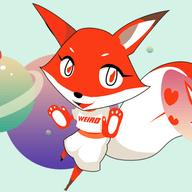 小怪狐安卓版 V1.0.0.7