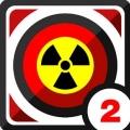核能公司2安卓版 V6.0