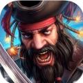 海盗故事安卓版 V1.38