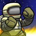原子超级着陆者安卓版 V1.1.57