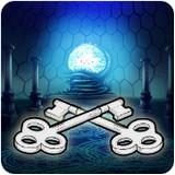 神秘魔法小镇安卓版 V2.0