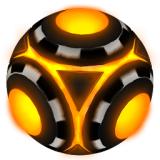 回力球安卓版 V1.0