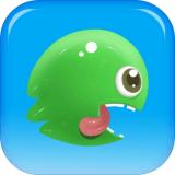 Flappy Buster安卓版 V2.61.1