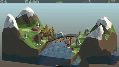 桥梁之父安卓版 V1.2.2