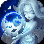 迷雾世界安卓版 V1.0.18