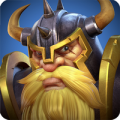 巨龙之战安卓版 V0.2.74