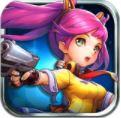 全城枪战安卓版 V1.4