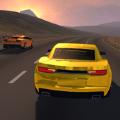 超级沙漠赛车安卓版 V1.0