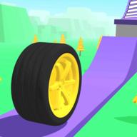 画个车胎快跑安卓版 V0.1