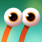 急速蜗牛安卓版 V1.0.3
