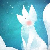 星之狐安卓版 V1.1