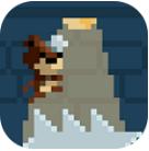 小熊逃跑安卓版 V0.3.5.4