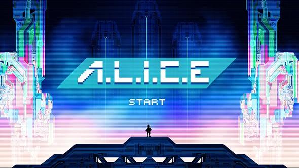 A.L.I.C.E安卓版 V1.2