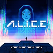 A.L.I.C.E