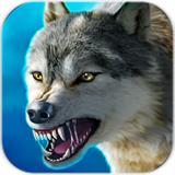 模拟狼生安卓版 V1.3.3