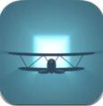 孤独飞行安卓版  V1.4.3