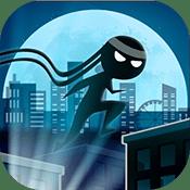 影子冒险安卓版 V1.2.2