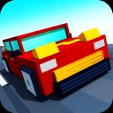 幻速赛车安卓版 V1.0