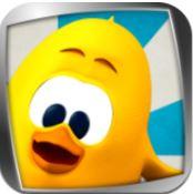 小鸡快跑安卓版 V2.6