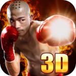 真实拳击格斗之王安卓版 V1.0