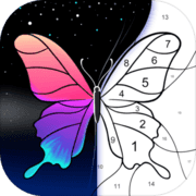 数字绘画安卓版 V2.4.0