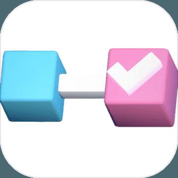连体安卓版 V1.2