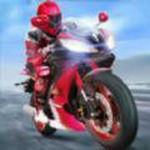 飚速摩托车安卓版 V2.0
