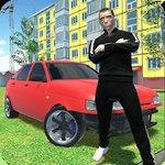 驾驶模拟生活安卓版 V1.13