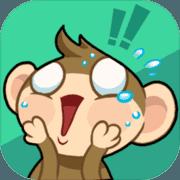 拯救花果山安卓版 V1.0