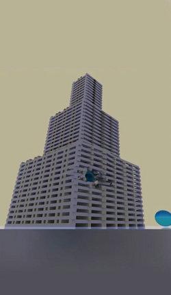 炮轰大楼安卓版 V1.0.1