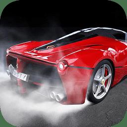 真正的赛车:漂移安卓版 V1.0