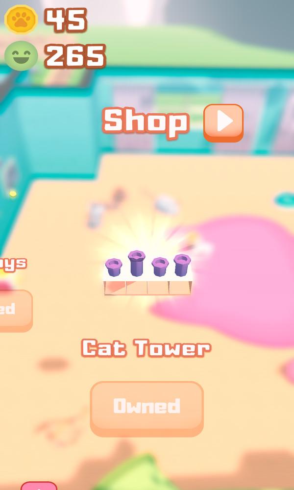 跳跳宠物小队3安卓版 V1.0