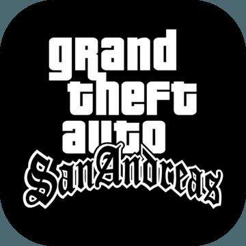 侠盗猎车手:圣安地列斯安卓版 V1.0